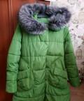 Бальные платья продажа, куртка демисезонная, Казань