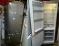 Холодильники. Гарантия. Доставка бесплатно, Нижний Новгород