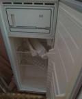 Холодильник Чинар, Посьет