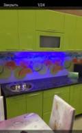 Стеновая панель для кухни, Саратов