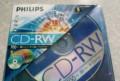 Диски CD-RW, Тамбов