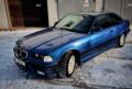 BMW 3 серия, 1998, купить фольксваген дизель бу, Пироговский
