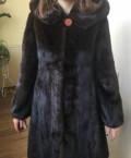 Новая шуба из меха норки, платья в греческом стиле для женщин, Беднодемьяновск