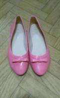 Обувь оптом от производителя, балетки, сапоги и ботинки, Тегульдет