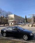 Audi A7, 2011, купить лексус рх 400 гибрид с пробегом, Донское
