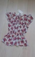 Блузка, модные платья для полных, Балакирево