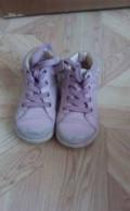 Geox ботинки, Сургут