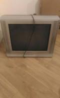 Продам телевизор с плоским экраном Samsung, Барнаул