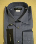 Рубашка dolce gabbana, футболки для кормления недорого, Калининград