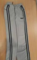 Продам спортивные штаны lonsdale original, ламода зимние куртки женские со скидкой интернет магазин, Омск