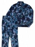 Купить мужской спортивный костюм италия, продам новый летний костюм. Размеры 176-104-92, Грязовец