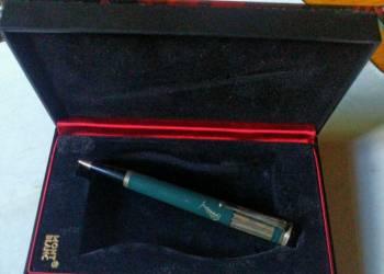 Ручка карандаш Montblanc Ch. Dickens Boheme Germany