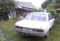 Шкода октавия 2010 1.4 tsi, mercedes-Benz W123, 1976, Атепцево