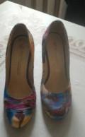 Продаются туфли, зимние сапоги northern adidas, Дагестанские Огни