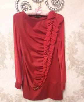 Продам платье, платье для женщины 45 лет на встречу выпускников