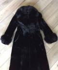 Женская одежда больших размеров интернет магазин розница до 74 размера, шуба из мутона, Хлевное