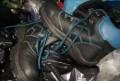 Ботинки из спецодежды сургутнефтегаз, марко тоцци обувь интернет магазин туфли, Сургут