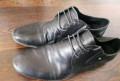Adidas stan smith мужские зеленые, туфли, Ессентукская