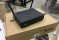 WiFi роутер D-link DIR-615 новый, Калуга