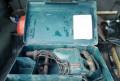 Перфоратор Bosch GBH 7-45DE, Няндома