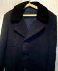 Adidas рубашка поло мужская con16 cl polo, пальто, Сотниковское
