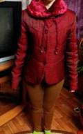 Куртка, спортивная одежда из англии, Лев Толстой