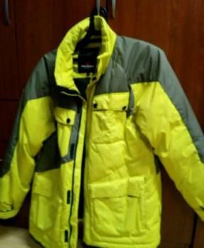 Термобельё женское x bionic, зимняя куртка