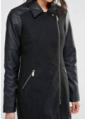 Новое пальто Brave Soul, новогодний костюм для танца живота, Новичиха