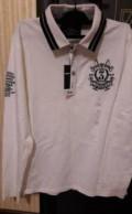 Новая толстовка Celio* (L), стильные мужские свитера купить, Любим