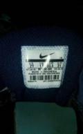 Кроссовки Nike, Черноисточинск