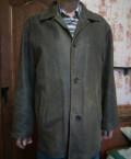 Куртка кожанная серая, толстовки из флиса без молнии, Беломорск