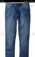 Новые джинсы бонпри, майки для спорта больших размеров, Петрозаводск
