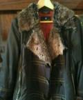 Платья с юбкой пачкой, куртка Jensen - европейский шик, Киржач