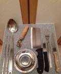 Кухонные принадлежности, Самара