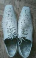 Мужские туфли, зимняя обувь цены, Кольчугино