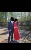 Платье лав репаблик леопард, платье на выпускной, Петрозаводск