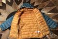 Демисезонная мужская, Молодежная новая куртка, куртка утепленная мужская columbia balfour pass купить, Ростов-на-Дону
