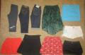 Красивые бюстгальтеры купить недорого, юбки, бриджи, шорты, Нижний Тагил