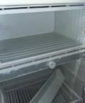 Холодильник, Лузино