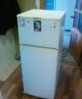 Холодильник Саратов Не большой, Калуга
