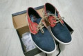 Кеды мужские, ботинки мужские rocco, Саянск