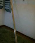 Гардины алюминий 3, 3 метра, Арск
