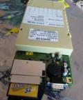 Fax Module 084K29180 Xeu1 1, Омск
