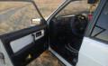 Nissan note 2008 бензине, вАЗ 2109, 1998, Соль-Илецк