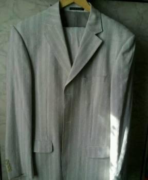 Зимние куртки от calvin klein, костюм
