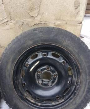 Литые диски на джип ренегат, диски колесные