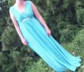 Платье, купить спортивный костюм с шортами женский, Дзержинск