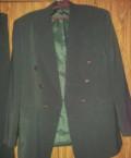 Термобельё одло x-warm, продаю мужской костюм, Ростов-на-Дону