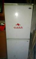 Холодильник, Октябрьский