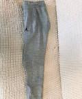 Компрессионная футболка reebok crossfit kevlar, спортивные штаны Jordan, Нижний Новгород